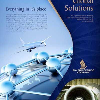 Singapore-Airlines-(SQ)