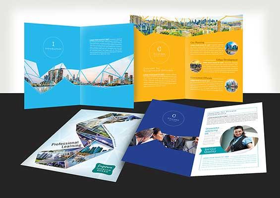 Singapore-Tourism-Board-Brochure-Page-2